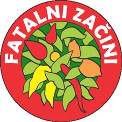 Fatalni Začini Retina Logo