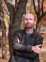 Marko Bakić