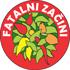 Fatalni Začini Logo