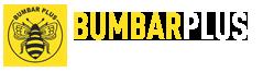 Bumbar Plus ambalaža