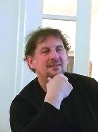 Mirko Zrajic