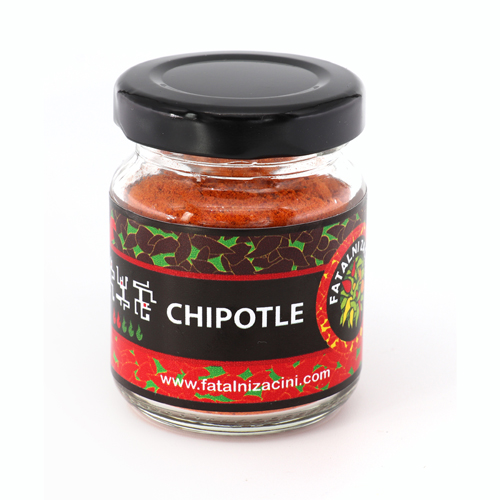 Chipotle (prah)